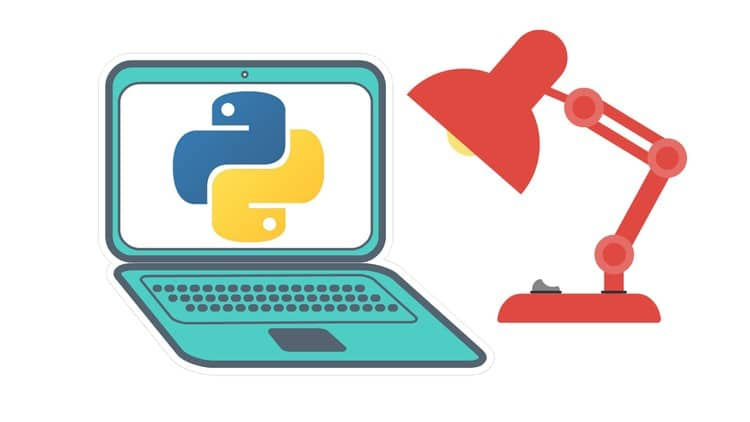 Beginners Guide To Learning Python for free, Beginners Guide To Learning Python For Free